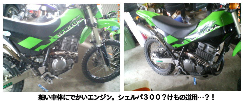 ac690775.jpg