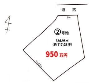 区画図2 (002)
