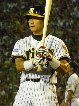 275px-HT-Shinjiro-Hiyama