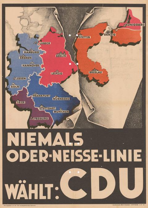 KAS-Oder-Neisse-Linie-Bild-5870-3