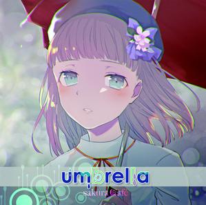 tumblr_static_a8qumfno4zcw0k40ook0gk00k