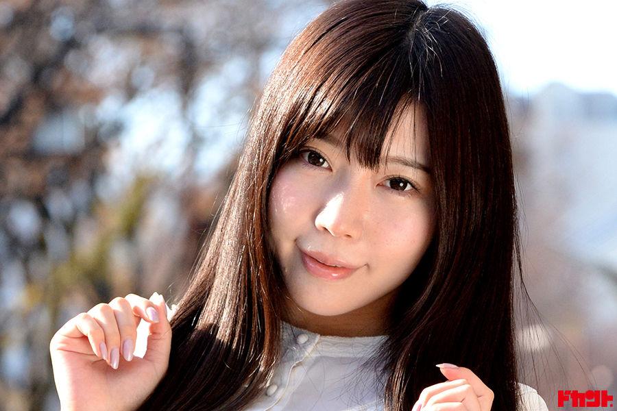 197-sakidashi01