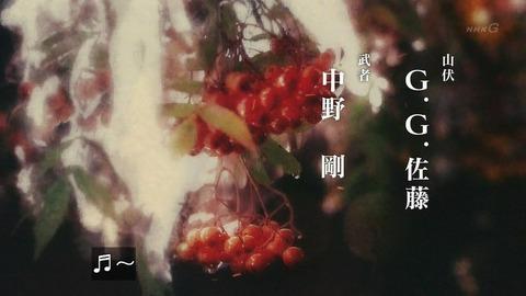 http://i.imgur.com/ikJwcHp.jpg