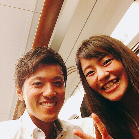 http://livedoor.blogimg.jp/nanjstu/imgs/a/1/a119fb5d.jpg