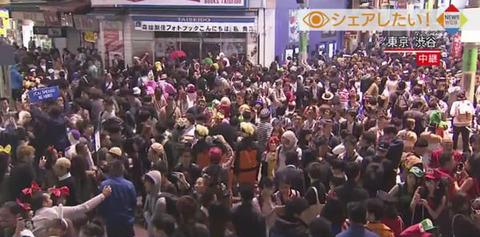 halloween-shibuya-4