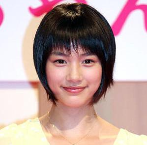 http://livedoor.blogimg.jp/dokidokistar/imgs/0/1/010236a3.png