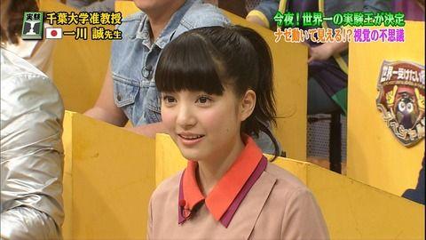 http://livedoor.blogimg.jp/dokidokistar/imgs/1/0/107f1b5c.jpg