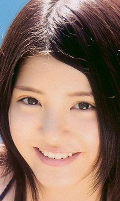 http://livedoor.blogimg.jp/dokidokistar/imgs/1/5/15f12817.jpg