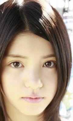 http://livedoor.blogimg.jp/dokidokistar/imgs/6/4/6425e651.jpg