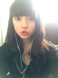 http://livedoor.blogimg.jp/dokidokistar/imgs/6/e/6ee1359c.jpg
