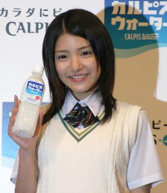 http://livedoor.blogimg.jp/dokidokistar/imgs/7/d/7df7147d.jpg