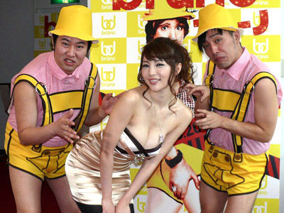 http://livedoor.blogimg.jp/dokidokistar/imgs/8/1/81eb8cba.jpg