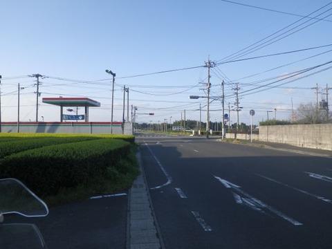 b6c0b892.jpg