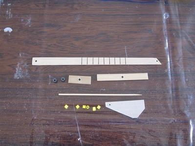 竹のおもちゃ手作り教室(がりがりとんぼ)−4