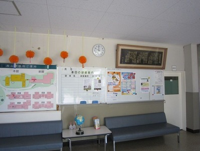 竹のおもちゃ手作り教室(がりがりとんぼ)−2