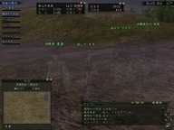 cd4456ad