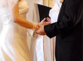 婚活市場に自衛官が急浮上! 自衛官と結婚するとどうなる?