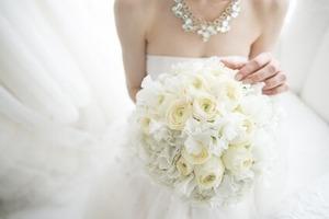 アラサー独女、10年後に結婚する子としない子の分かれ道