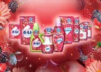 11月初旬よりP&Gより発売開始となる「調香師セレクトの香り」シリーズ