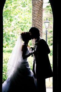 結婚した後も人生の伴侶である相手に、ときめきを持続することはできるのだろうか