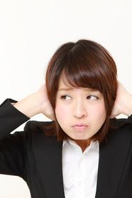 未婚=不幸の決めつけはうんざり。独身であることへの無神経発言から心を守る方法教えます