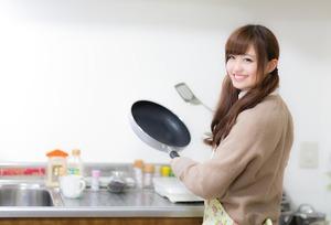「趣味は料理」というテッパンは本当にモテるのか?