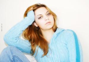 アラフォー女子の結婚報告に、周りの独女はどう反応するか?