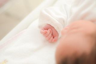 独身の不安「子供は早く産んだ方がいい!」は本当?