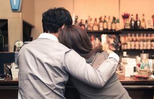 「失恋直後は彼氏ができやすい」説は本当!? しかも意外と長続き!