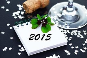 2015年はどんな年? 星のめぐりでさっそく貴方の運勢をチェック!