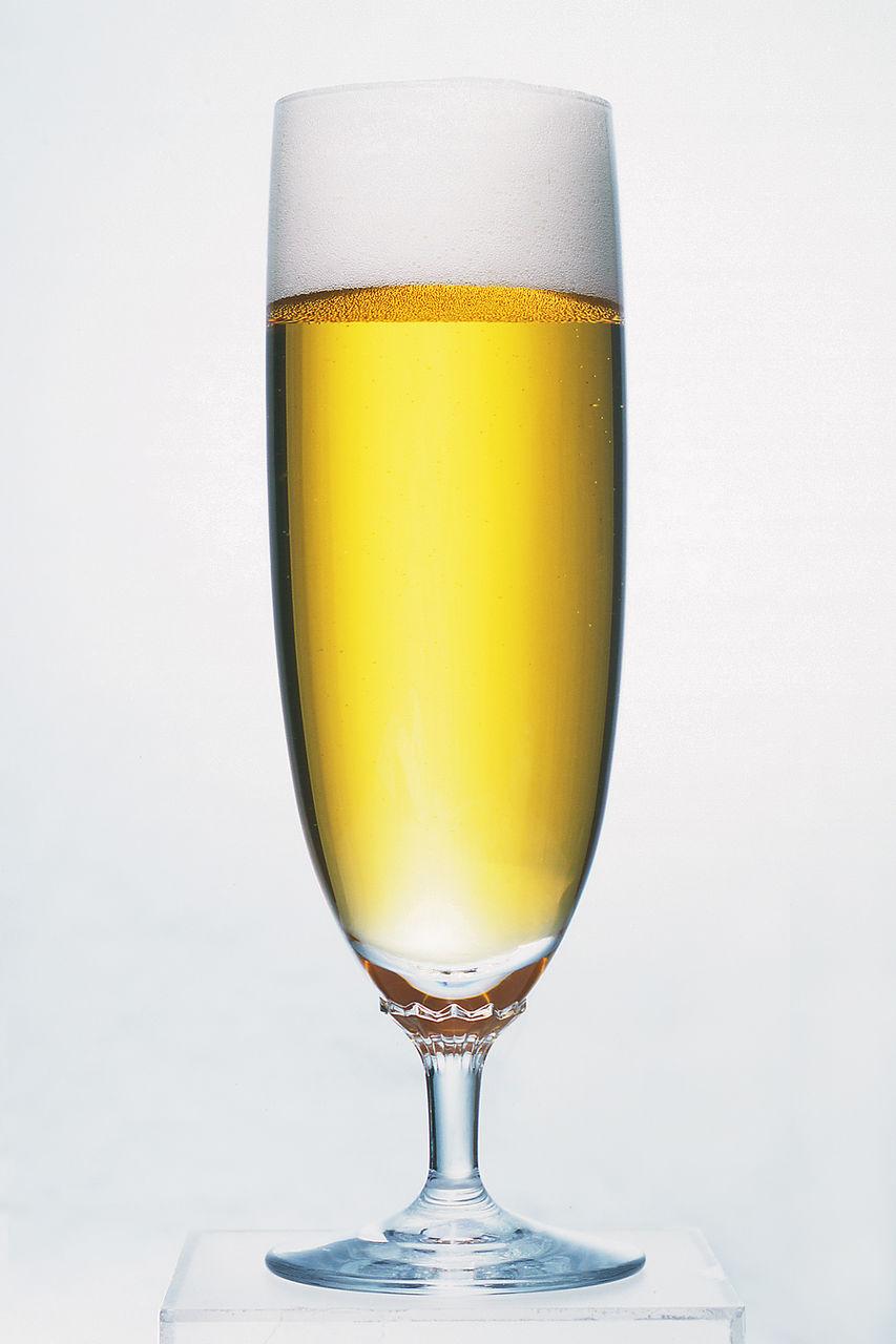 ノンアルコールビール総まとめ!素朴な疑問と人気 …