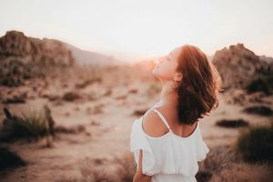 「失恋からの立ち直り期間」は、大人になると長引く? 逆に早くなる?