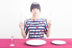 """""""口説かれ力""""を学ぶドラマ「女くどき飯」"""
