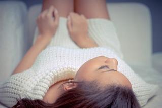子宮を大切にすれば幸せになれる?注目が集まる「子宮力」と女性