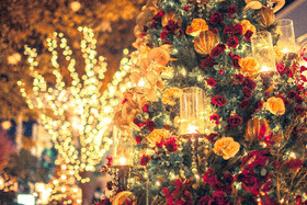 最高&最低なクリスマスの思い出