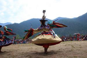ブータンの人々に学ぶ! 「しあわせな人生」を送るための2つのコツ