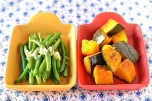 「夏太り」予防の鍵は?「朝食」と「食物繊維」にあり