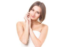 皮膚科医直伝「ラクして美肌」を手に入れるコツ