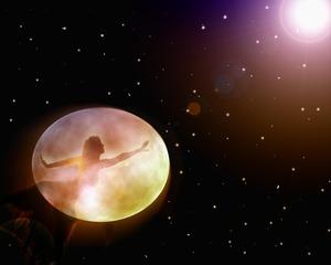 星からのメッセージ・これから約3年間の婚活は、○○に意識を!