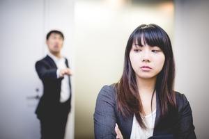 5人に1人が職場で年齢による差別を実感