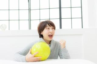 独身女性が「東京オリンピック」に対して思うこと
