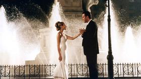 【オトナ女子映画部】「SATC」に学ぶ!相手を愛しているのに女が結婚に踏み切れない理由とは?