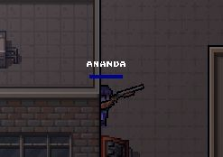 amandaちゃん