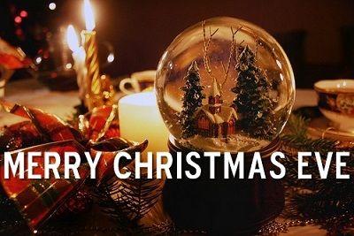 It's Christmas Eve! 015528fe