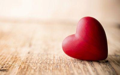 -Love
