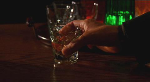 もしも1年後の今日からお酒を売ってはいけない法律ができたなら