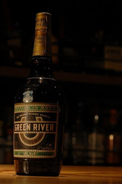 Whisky World 2012 FEBRUARY