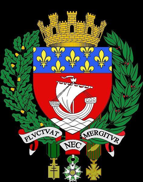 FLVCTVAT NEC MERGITVR