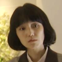5 警視庁捜査一課9係 season10
