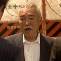 CASE V 「嘘つき女殺人」 : 警視庁捜査一課9係 season10
